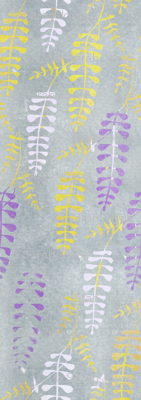 wisteria_repeat4