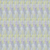 Rrrwisteria_repeat4_shop_thumb