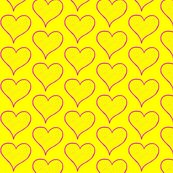 Rrheart_pink_and_yellow_2_shop_thumb