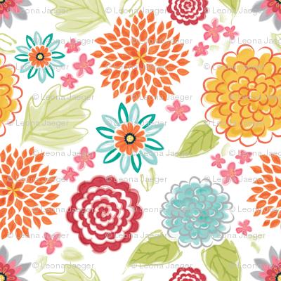 BloomsBurst_Watercolor