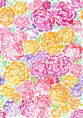 Floral_Watercolor