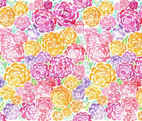 Rfloral_watercolor_shop_preview