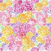 Rfloral_watercolor_shop_thumb