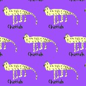 Rrrrcheetahfabric_shop_thumb