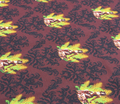 Rrrmy_mata_hari_a_bit_bigger_on_damask_3_comment_183371_thumb