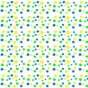 Multicolored_Molecules