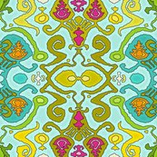 Rrrfantastical_ikat_2560_st_sf_shop_thumb