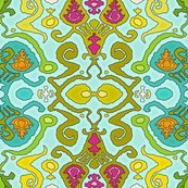 Rrrrrrfantastical_ikat_2560_st_sf_shop_thumb