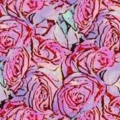 Rrrroses-002_shop_thumb