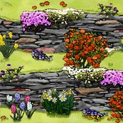 Rrspring_time_wall_garden_c_f_shop_thumb