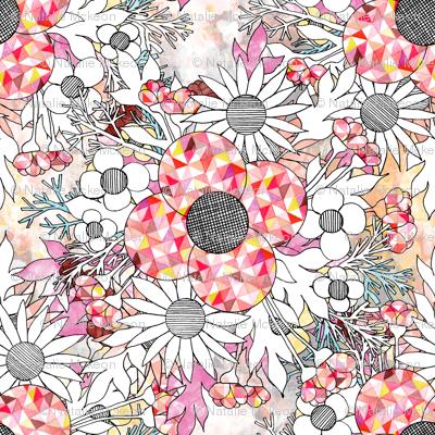 mod_floral_coral