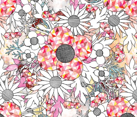 Rrmod_floral_coral_shop_preview