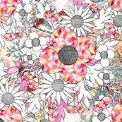 Rrmod_floral_coral_shop_thumb