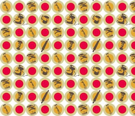 Rrrad_retro_kitchen_fabric.ai_shop_preview