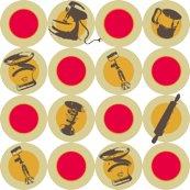 Rrrad_retro_kitchen_fabric.ai_shop_thumb