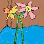 Rrrrdeana__s_daffodils_shop_thumb