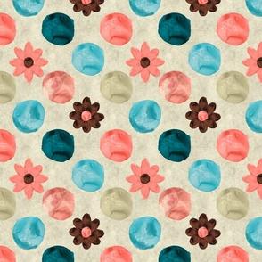 fabric8_JeanellePaige