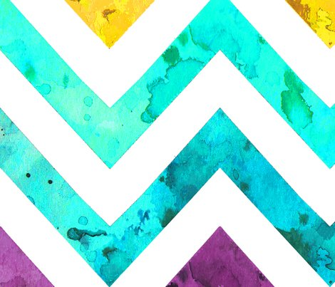 Rrrchevron_rainbow_white_very_large_shop_preview