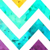 Rrrchevron_rainbow_white_very_large_shop_thumb
