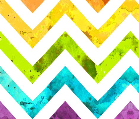 Rrrchevron_rainbow_white_large_shop_preview