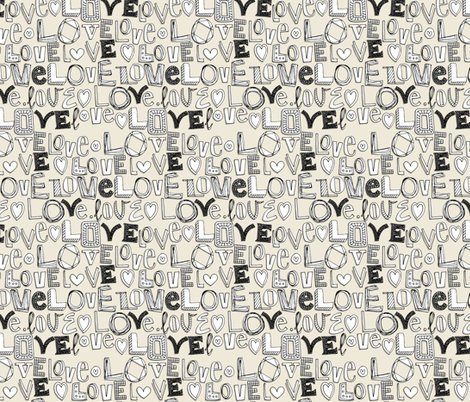 Rrrrrl_o_v_e_love_ivory_white_st_sf_shop_preview