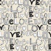 Rrrrrrl_o_v_e_love_ivory_white_st_sf_shop_thumb