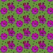 Rrrrrpurple_flowers2_wtr_clr_blk_ink_filled_bkgrnd_final2_shop_thumb