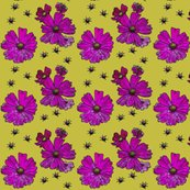 Rrrrrrrrpurple_flowers2_wtr_clr_blk_ink_filled_bkgrnd_final2_shop_thumb