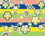 Stripe_floral_thumb