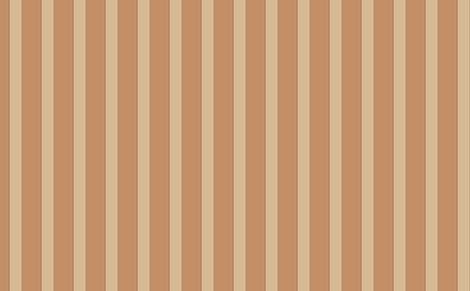 Rrplaid_stripe_coord_stripe_1_shop_preview