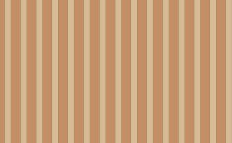 Rrplaid_stripe_coord_stripe_1_shop_preview