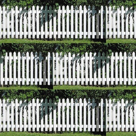 Rrr012_white_picket_fence_s_shop_preview