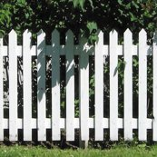 Rrr012_white_picket_fence_s_shop_thumb