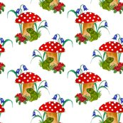 Rrfrog_toadstool_1repeat_shop_thumb