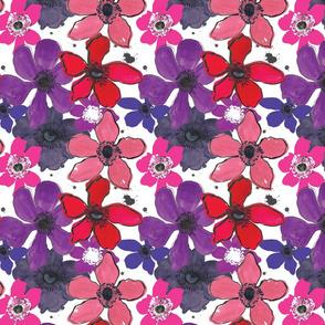 white_bgd_splats_anemones_fabric8_FINAL_flattened_150dpi__200sqwithlines_PAINTSPLAT_Version_