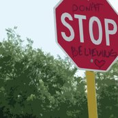 Rtexas_signs_-_donat_stop_believing_shop_thumb