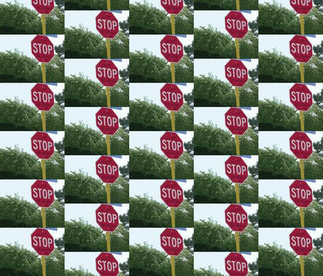 Rtexas_signs_-_donat_stop_believing_shop_preview