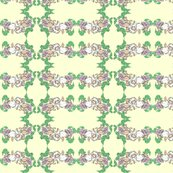 Rrorchid_pattern_2_shop_thumb