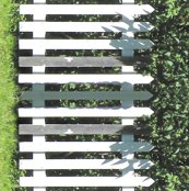Rr014_white_picket_fence_b-s_shop_thumb