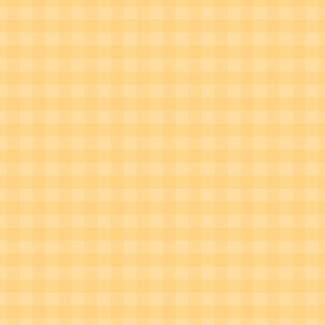 Gingham_Orange_Sherbet