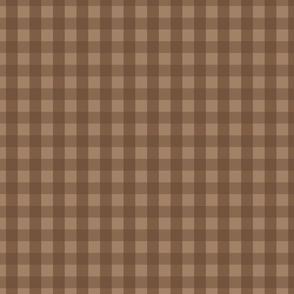 Gingham_Chocolate_Vanilla_Twist