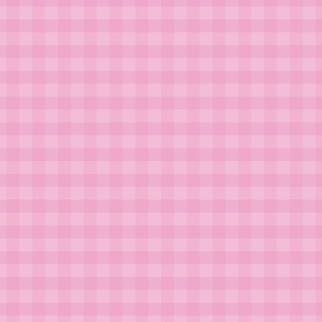 Gingham_Strawberry