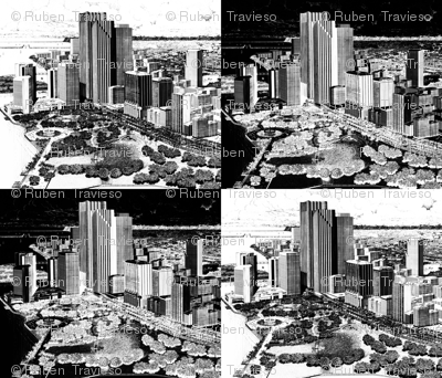 Rrdowntown_miami_day___night_pen_and_ink_rendering_preview