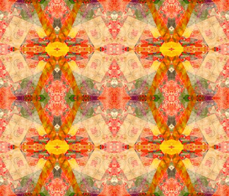 Rrgrab_bag_download_spoonflower_61713_copy_shop_preview