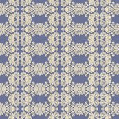 Rrrrlacy_floral_w-cream_184343_alt_shop_thumb