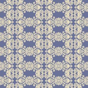 lacy_floral_w-cream_184343_alt