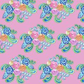 Rrrwatercolorroses.ai.png.png.png.png_shop_thumb