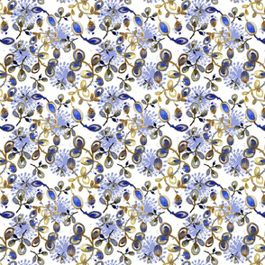 flor_aquarela_azul_fabric8