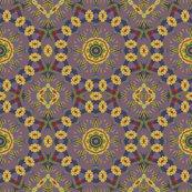 Rrlikeable_colors_215612_alt_shop_thumb