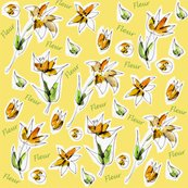 Rfleurs150brighter_shop_thumb